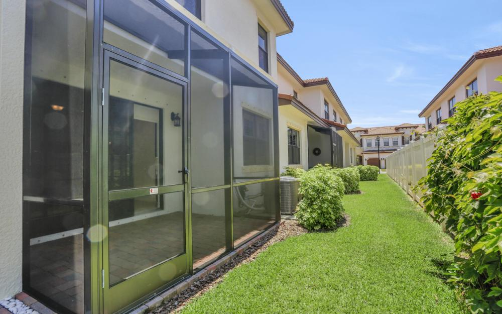 9462 Montebello Way #104, Fort Myers - Condo For Sale 689079156