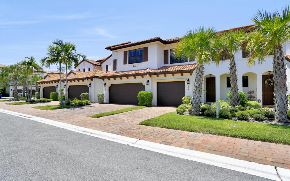 9462 Montebello Way #104, Fort Myers - Condo For Sale 674718432