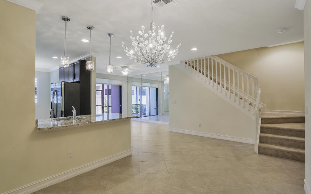 9462 Montebello Way #104, Fort Myers - Condo For Sale 1816895931