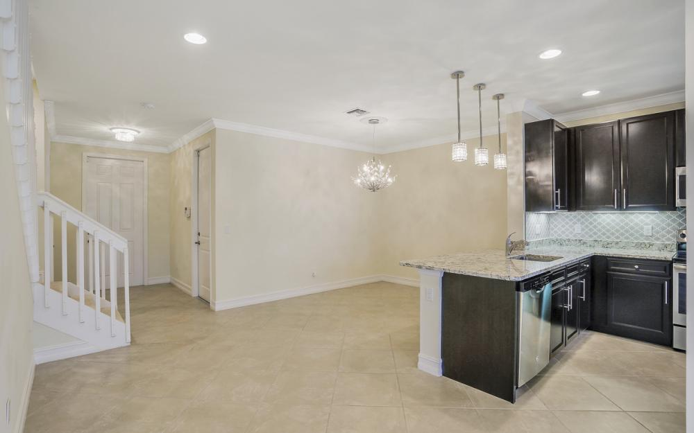 9462 Montebello Way #104, Fort Myers - Condo For Sale 2033658178