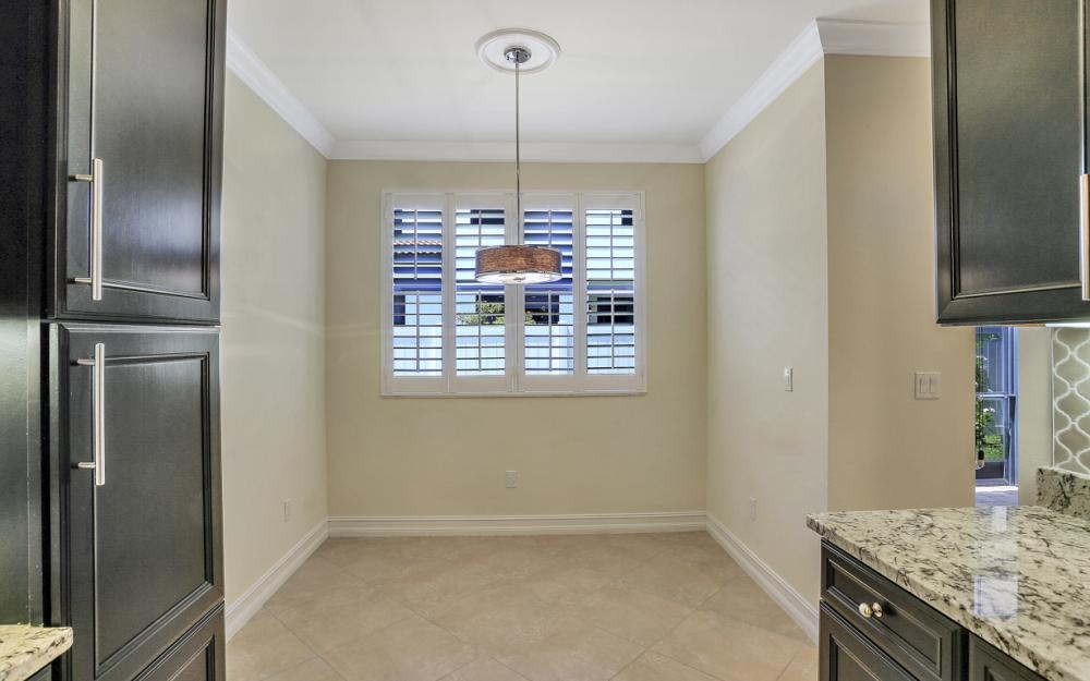 9462 Montebello Way #104, Fort Myers - Condo For Sale 856753816