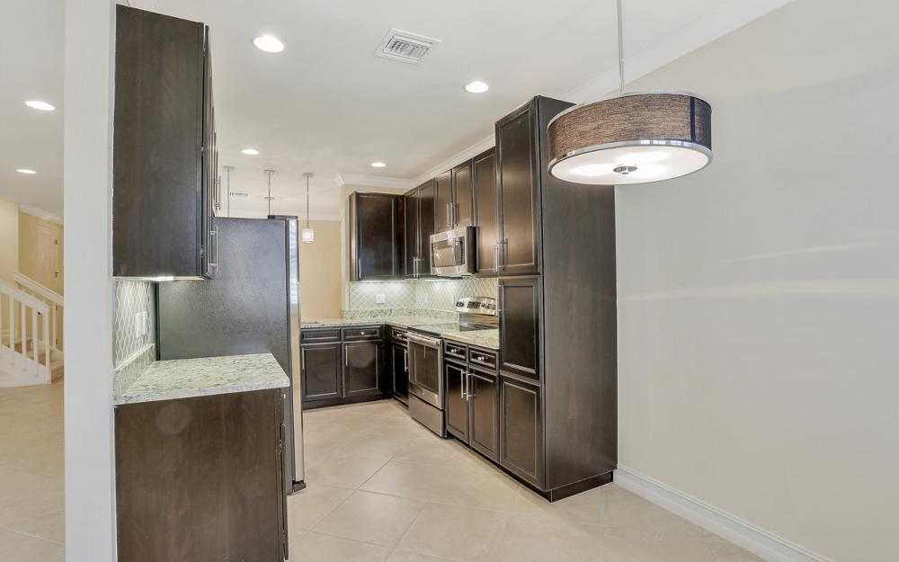 9462 Montebello Way #104, Fort Myers - Condo For Sale 507592567