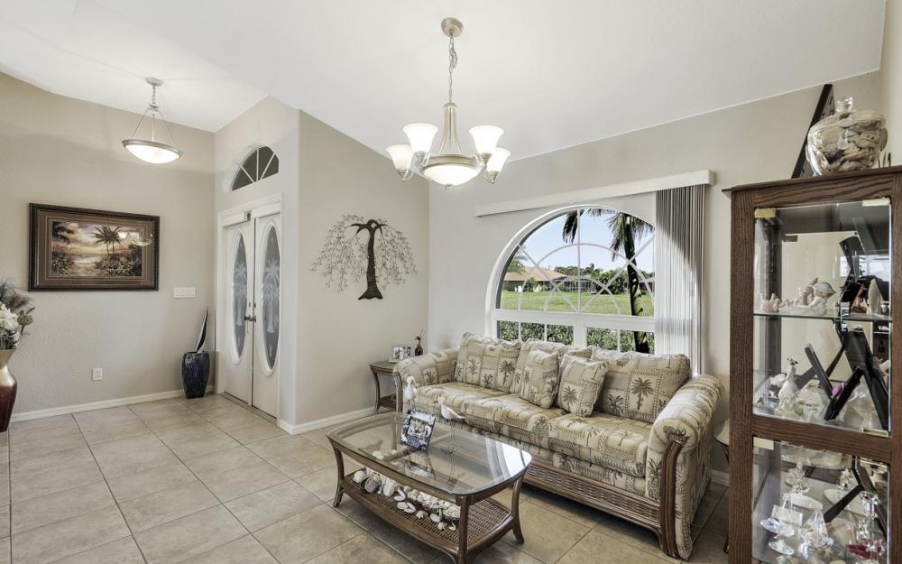 2426 NW 15th St, Cape Coral - Home For Sale 2124793280