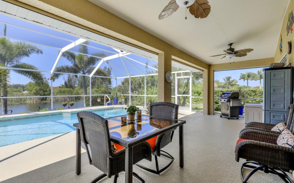 2426 NW 15th St, Cape Coral - Home For Sale 817406046
