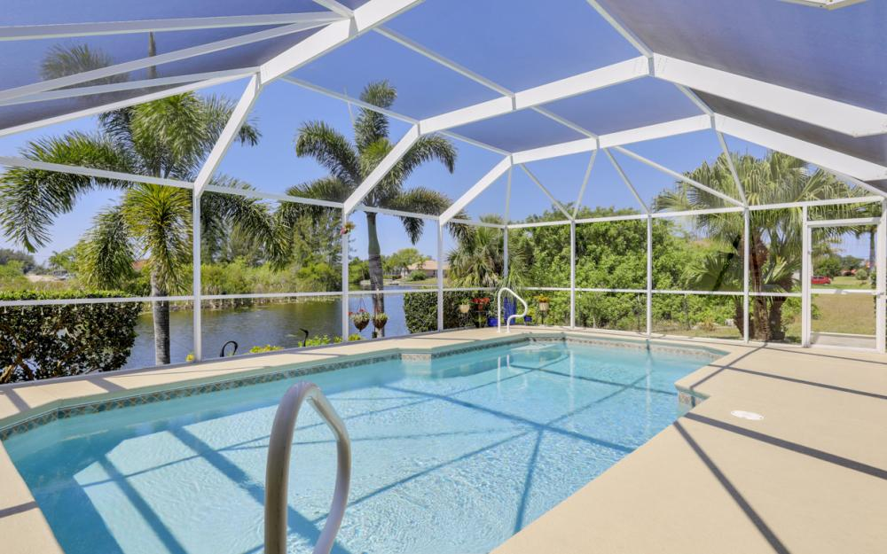 2426 NW 15th St, Cape Coral - Home For Sale 2107566331