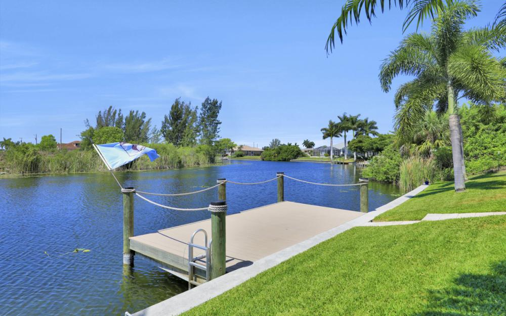2426 NW 15th St, Cape Coral - Home For Sale 1335221264