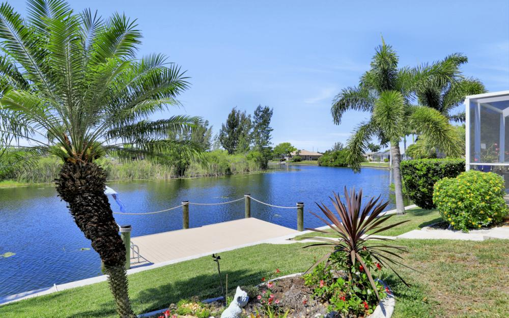 2426 NW 15th St, Cape Coral - Home For Sale 451879180
