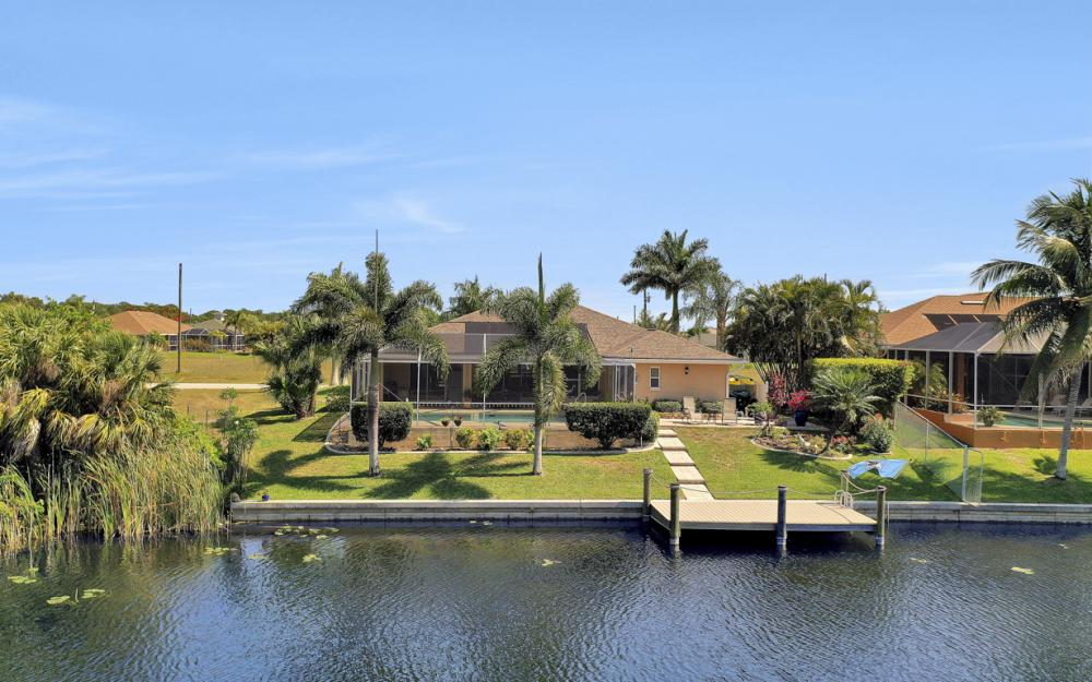 2426 NW 15th St, Cape Coral - Home For Sale 1278936028