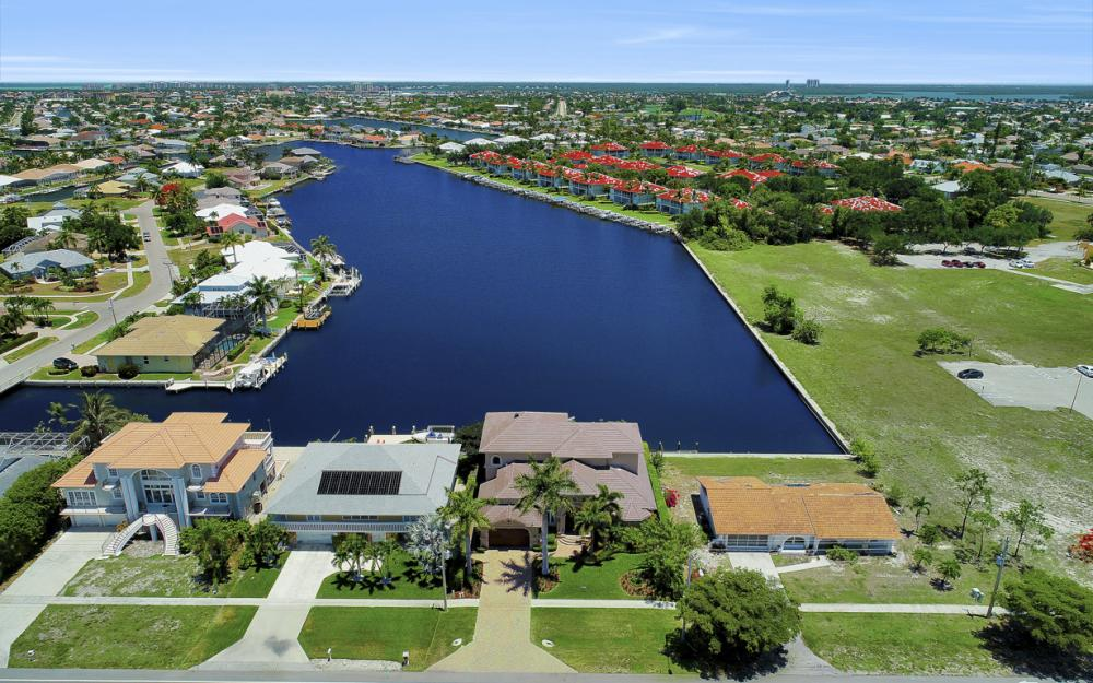 1140 San Marco Rd, Marco Island - Luxury Home For Sale 331826899