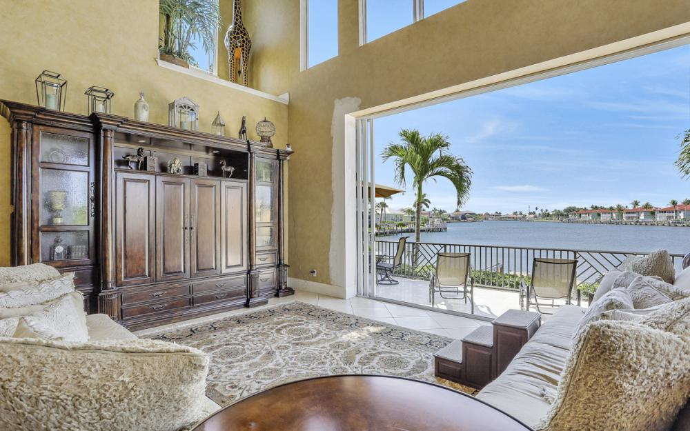 1140 San Marco Rd, Marco Island - Luxury Home For Sale 216920626