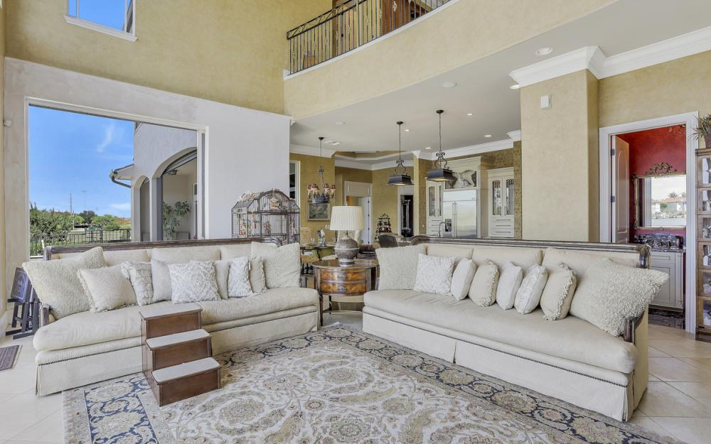 1140 San Marco Rd, Marco Island - Luxury Home For Sale 1434299816