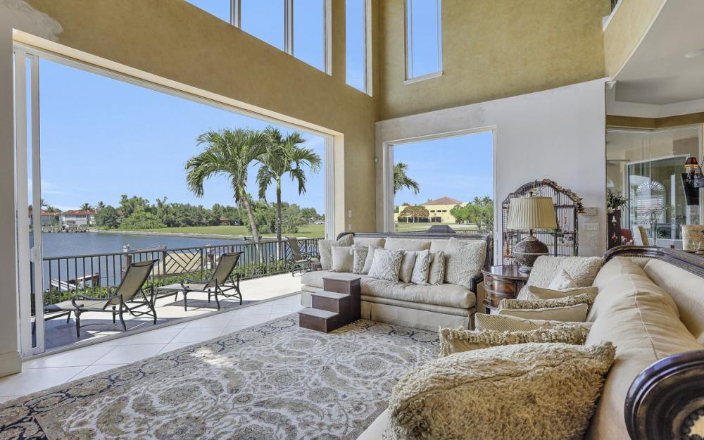 1140 San Marco Rd, Marco Island - Luxury Home For Sale 9384391