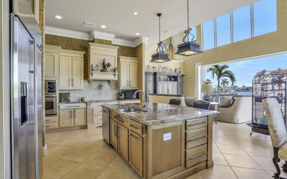 1140 San Marco Rd, Marco Island - Luxury Home For Sale 711771720