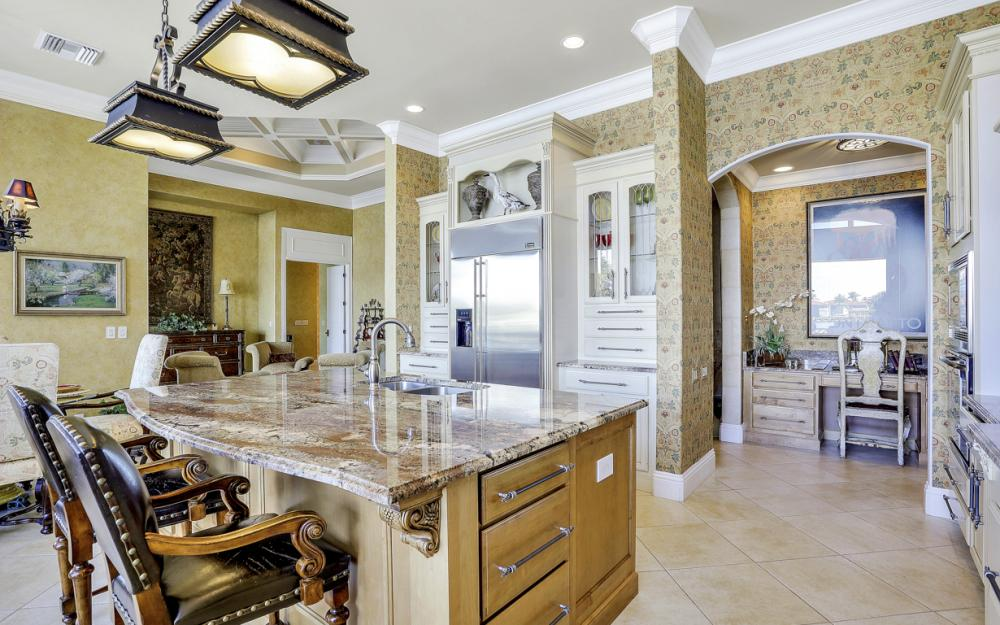1140 San Marco Rd, Marco Island - Luxury Home For Sale 852042628