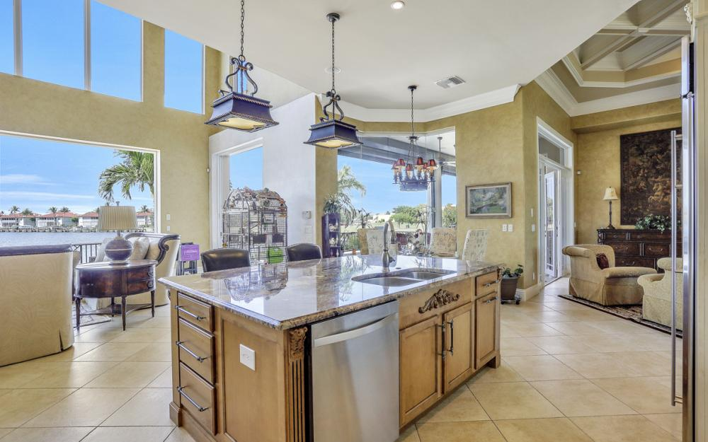 1140 San Marco Rd, Marco Island - Luxury Home For Sale 2042047987