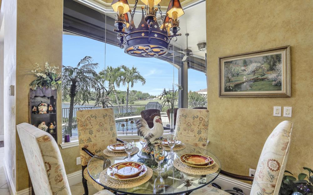 1140 San Marco Rd, Marco Island - Luxury Home For Sale 1900237580