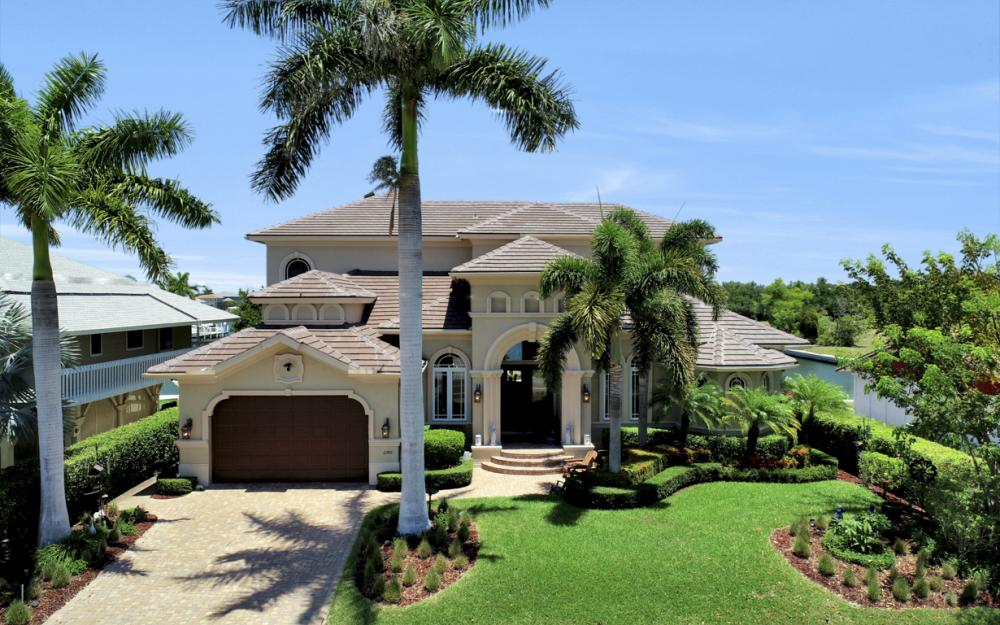 1140 San Marco Rd, Marco Island - Luxury Home For Sale 1767408690