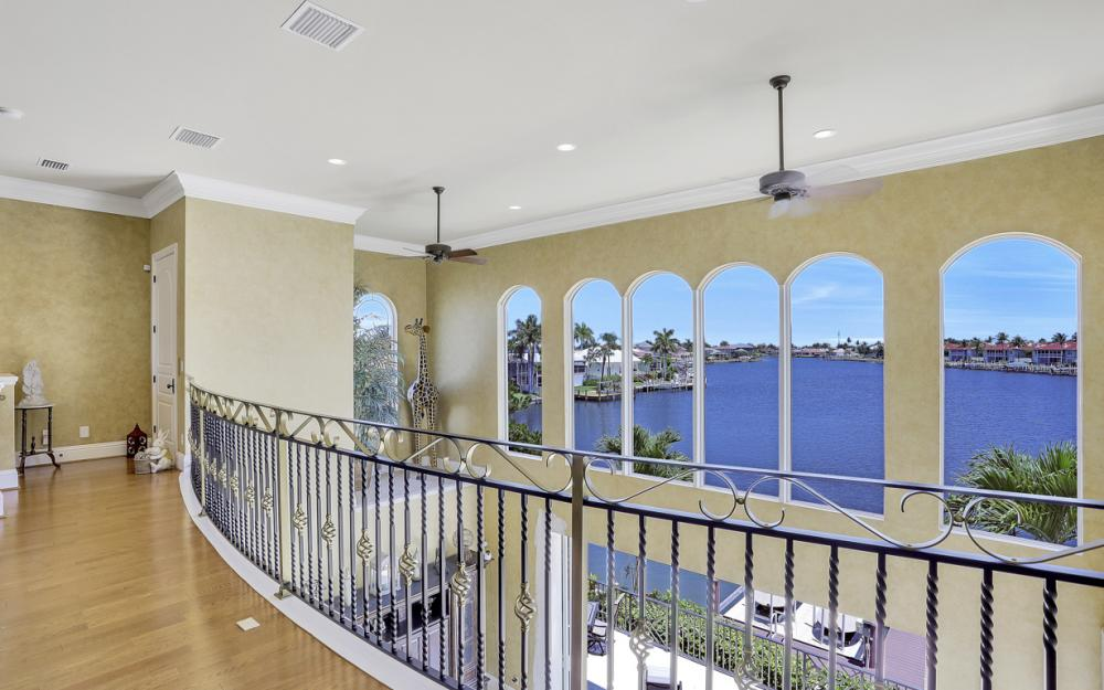 1140 San Marco Rd, Marco Island - Luxury Home For Sale 2004530171