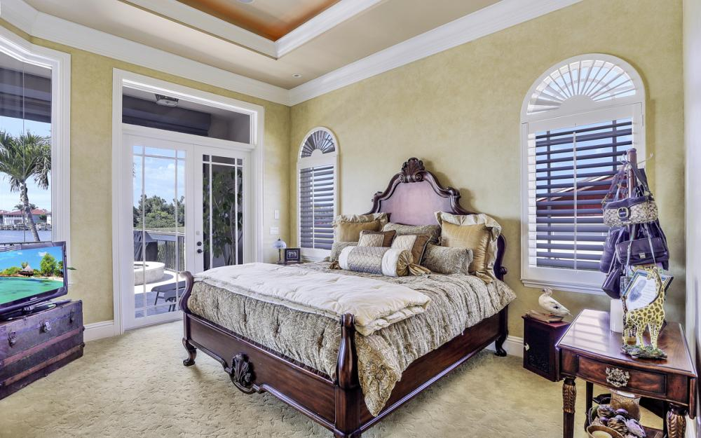 1140 San Marco Rd, Marco Island - Luxury Home For Sale 1643969402