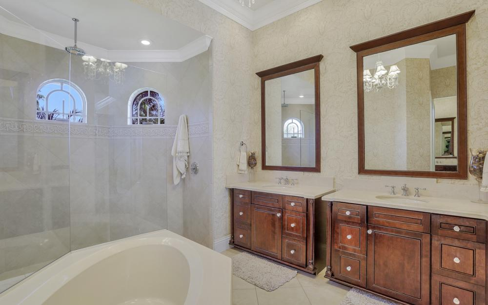 1140 San Marco Rd, Marco Island - Luxury Home For Sale 1564401466