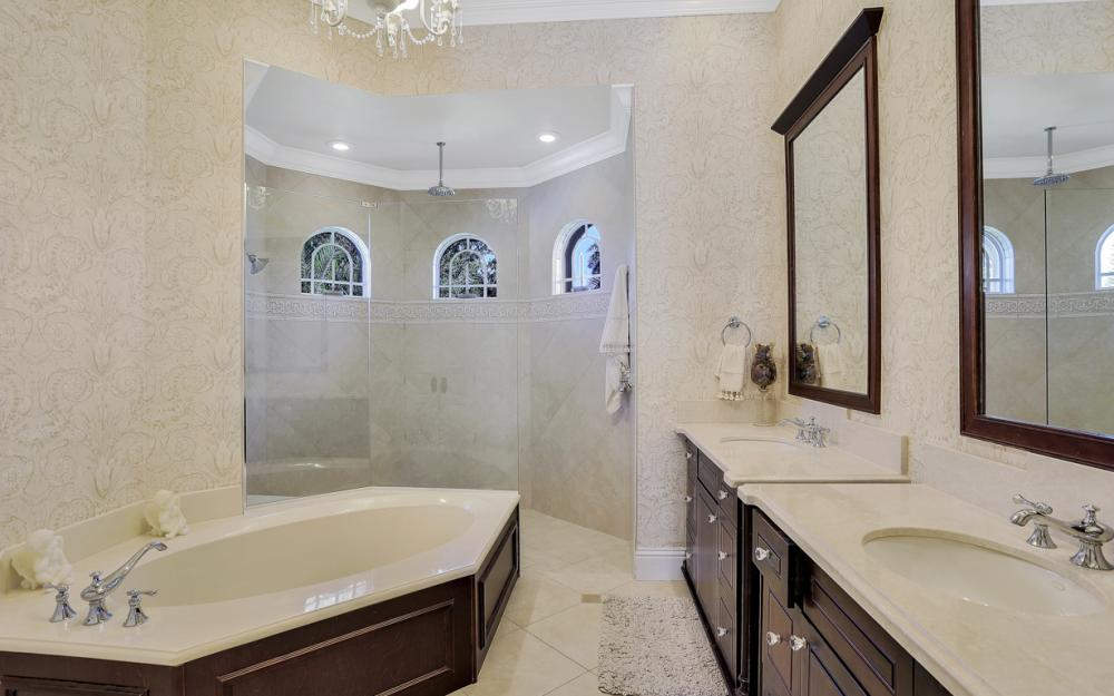 1140 San Marco Rd, Marco Island - Luxury Home For Sale 569701537