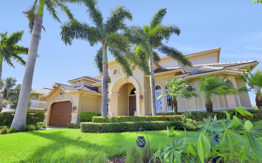 1140 San Marco Rd, Marco Island - Luxury Home For Sale 1538344335