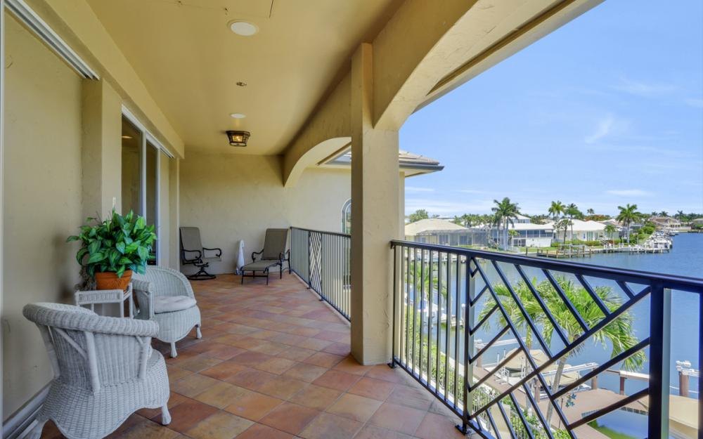 1140 San Marco Rd, Marco Island - Luxury Home For Sale 282137501