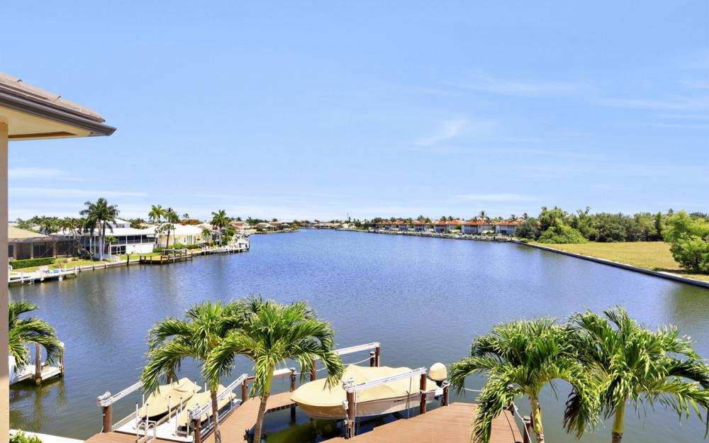 1140 San Marco Rd, Marco Island - Luxury Home For Sale 1531722254