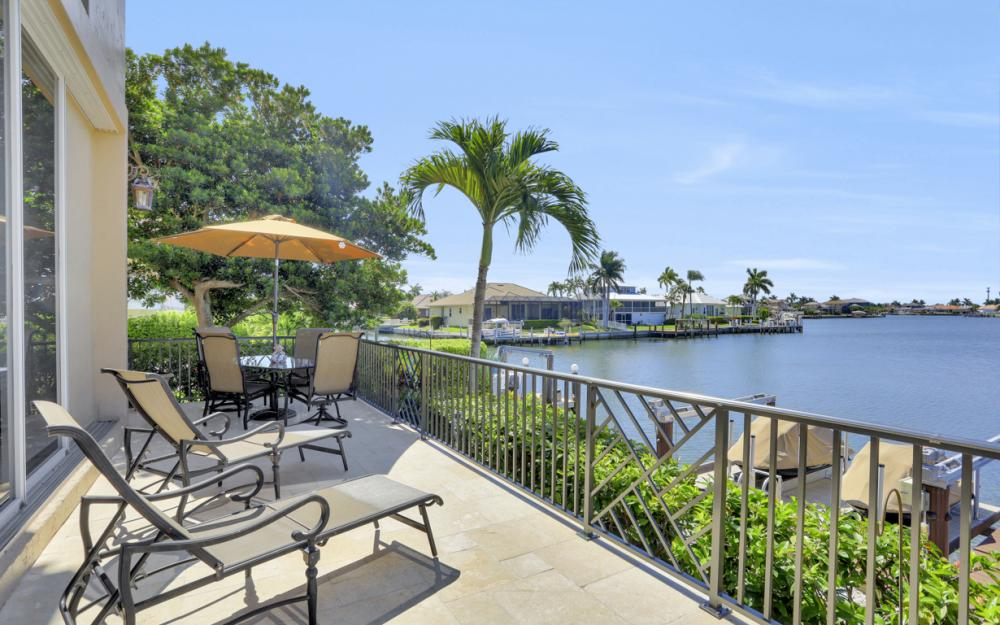 1140 San Marco Rd, Marco Island - Luxury Home For Sale 715656132