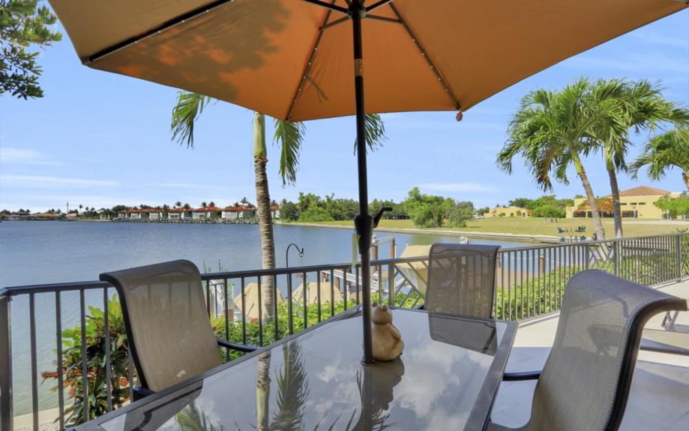 1140 San Marco Rd, Marco Island - Luxury Home For Sale 451360175