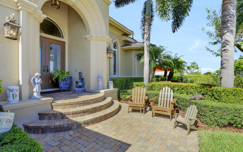 1140 San Marco Rd, Marco Island - Luxury Home For Sale 1520300393
