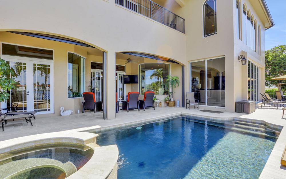 1140 San Marco Rd, Marco Island - Luxury Home For Sale 544389332