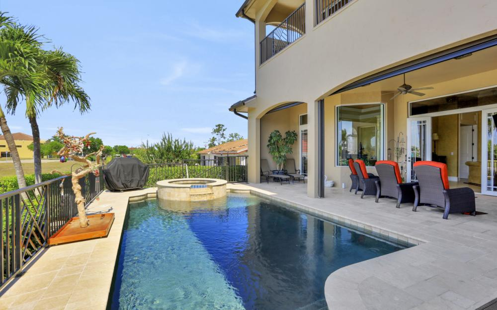 1140 San Marco Rd, Marco Island - Luxury Home For Sale 491455677