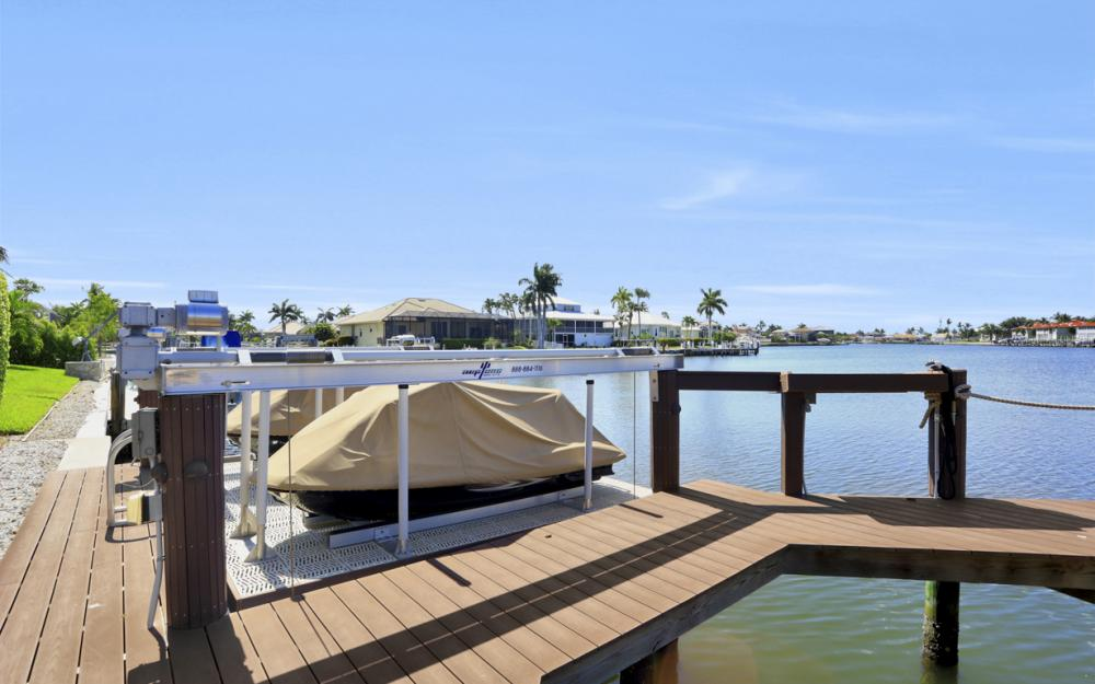 1140 San Marco Rd, Marco Island - Luxury Home For Sale 63740239
