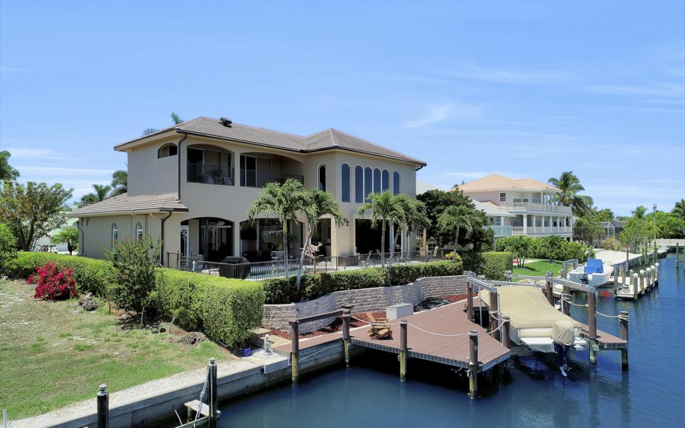 1140 San Marco Rd, Marco Island - Luxury Home For Sale 1516539888