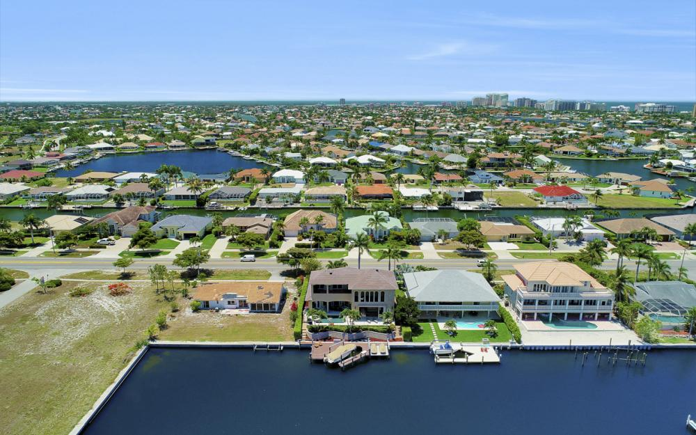 1140 San Marco Rd, Marco Island - Luxury Home For Sale 1095039742