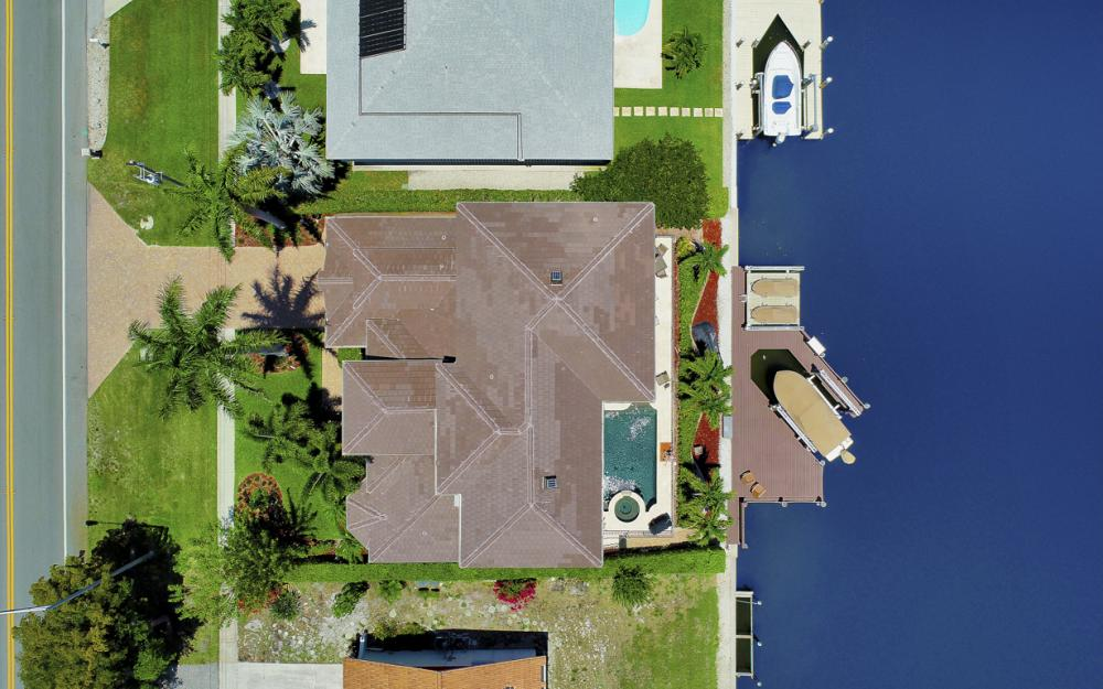 1140 San Marco Rd, Marco Island - Luxury Home For Sale 1908923839
