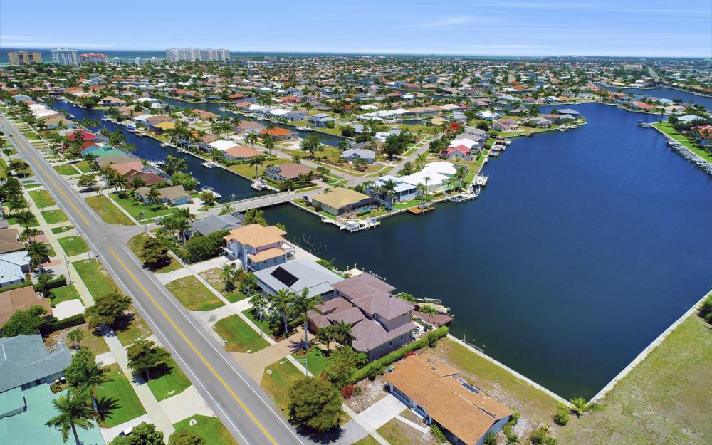 1140 San Marco Rd, Marco Island - Luxury Home For Sale 951953539