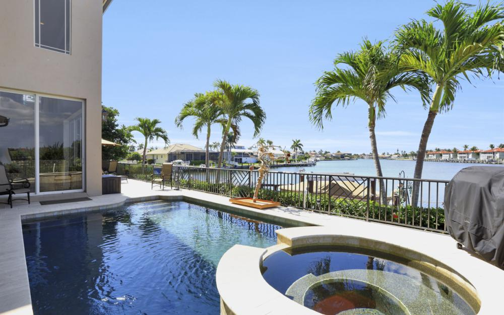 1140 San Marco Rd, Marco Island - Luxury Home For Sale 1181915302
