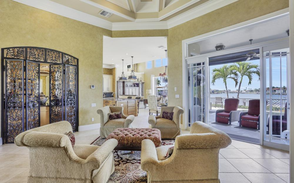 1140 San Marco Rd, Marco Island - Luxury Home For Sale 1577356128