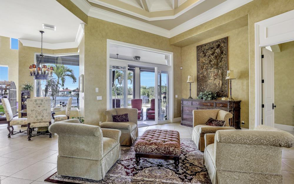 1140 San Marco Rd, Marco Island - Luxury Home For Sale 1770448938