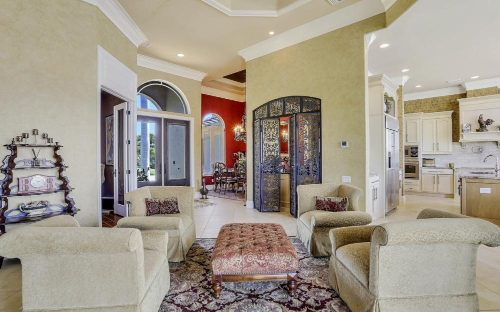 1140 San Marco Rd, Marco Island - Luxury Home For Sale 822514248