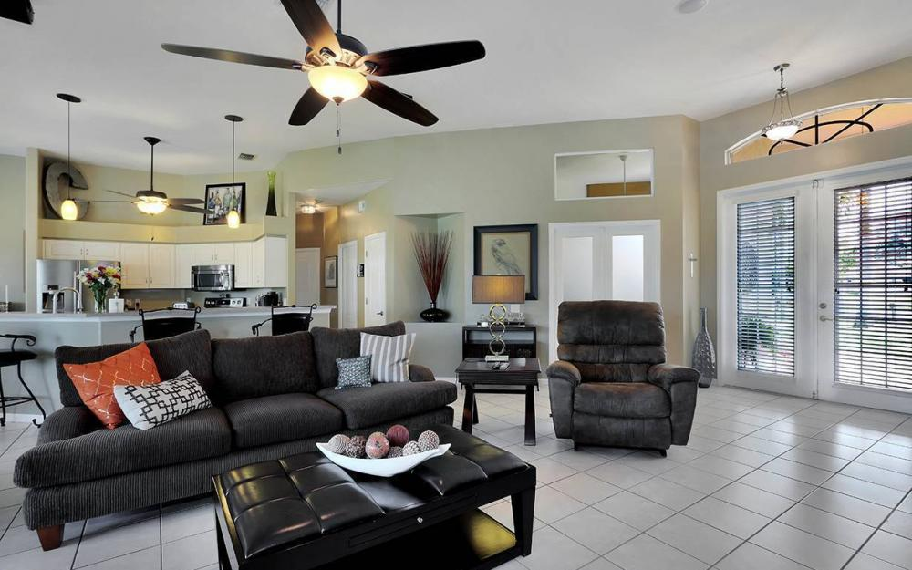 3428 SW 25th PL, Cape Coral - House For Sale 388028248