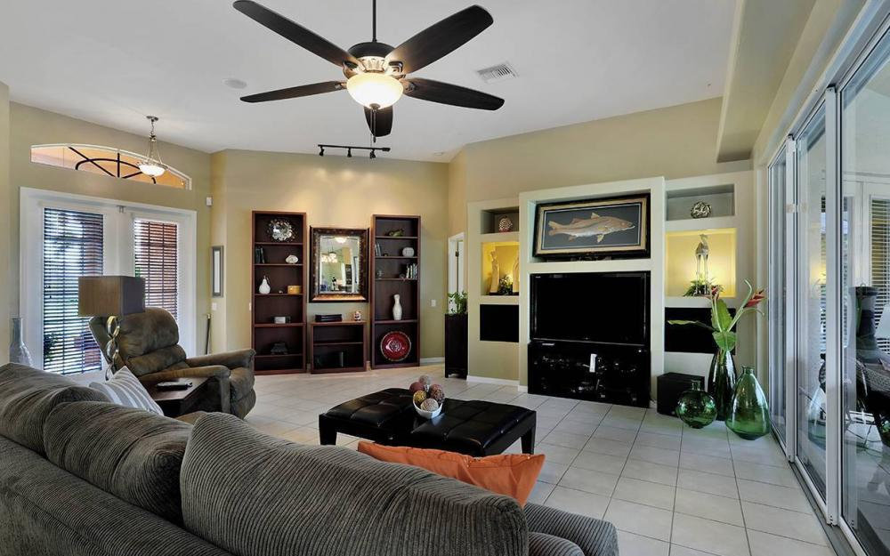 3428 SW 25th PL, Cape Coral - House For Sale 529377916