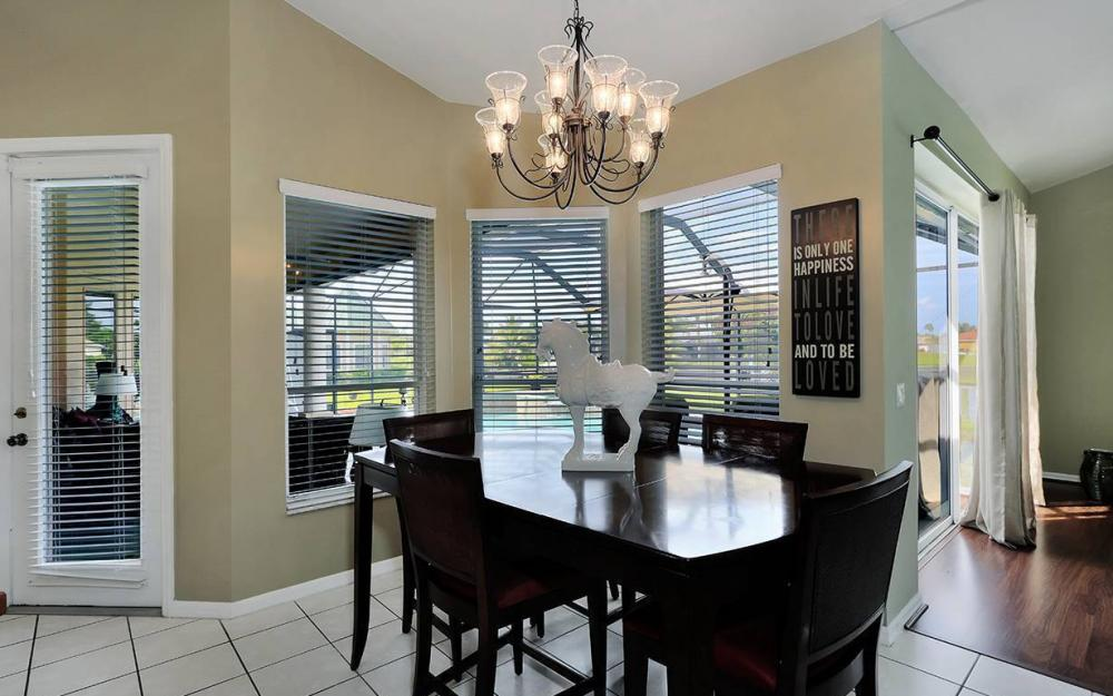 3428 SW 25th PL, Cape Coral - House For Sale 596363884
