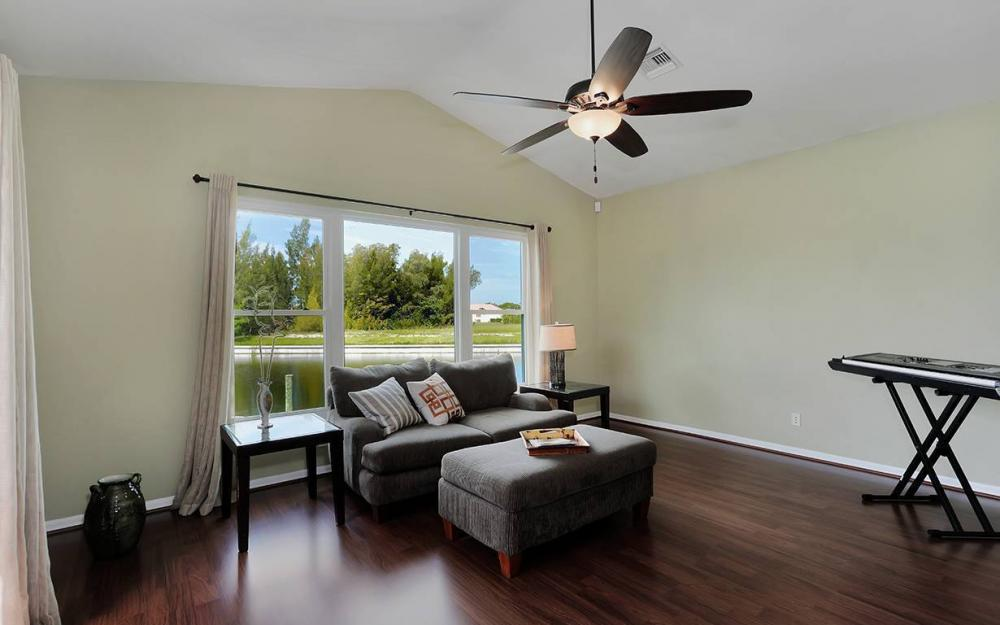 3428 SW 25th PL, Cape Coral - House For Sale 1193473615