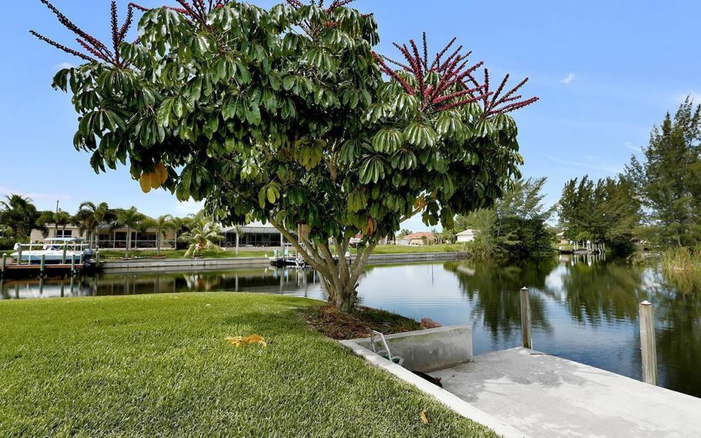 3428 SW 25th PL, Cape Coral - House For Sale 1637690474