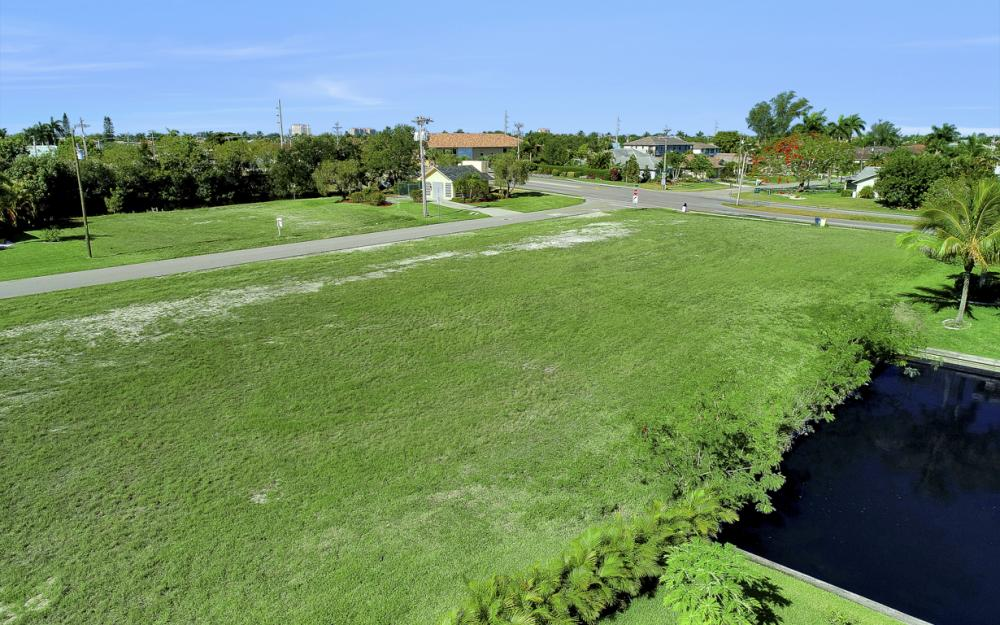 309 SW 47th St, Cape Coral - Lot For Sale 1545843577