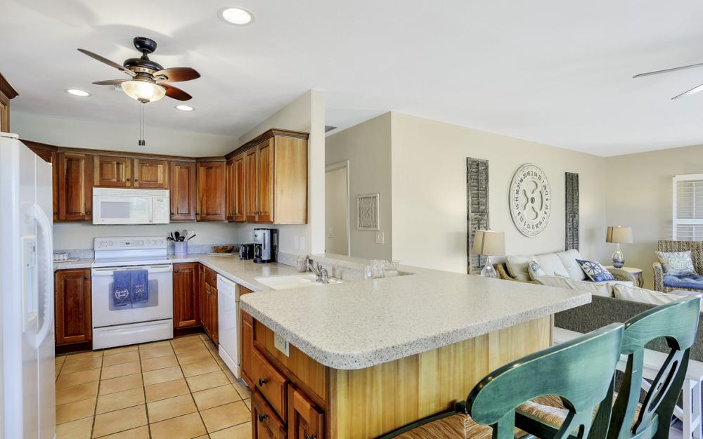1170 Edington Pl #C1, Marco Island - Vacation Rental  964085975