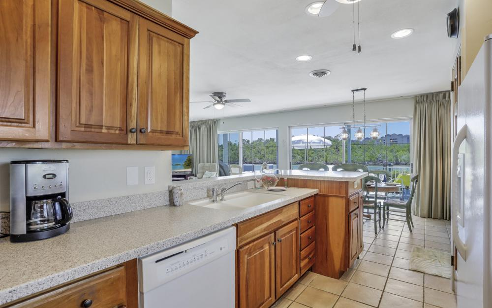 1170 Edington Pl #C1, Marco Island - Vacation Rental  463540407